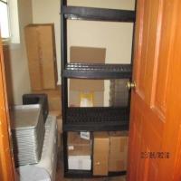 household-15517475369.jpg