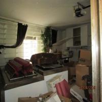 household-1551747619.jpg
