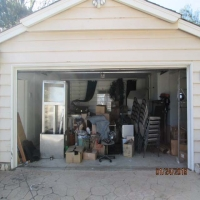 household-15517476192.jpg