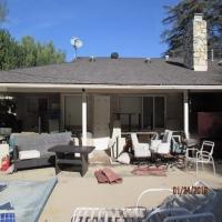 household-15517476194.jpg
