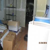 household-15517476196.jpg
