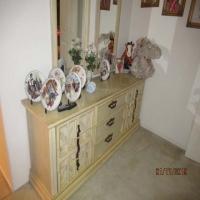 household-1553534932.jpg