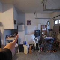 household-1553534960.jpg