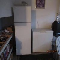 household-15535349601.jpg