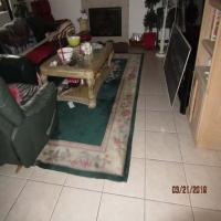 household-155353496011.jpg