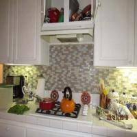household-155353496013.jpg