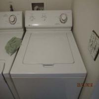household-155353496016.jpg