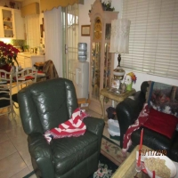 household-15535349604.jpg