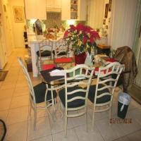 household-15535349605.jpg