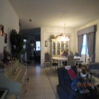 household-15535349607.jpg