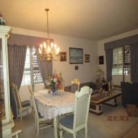 household-15535349609.jpg