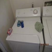 household-1553535043.jpg