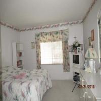 household-155353504310.jpg