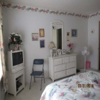 household-155353504311.jpg