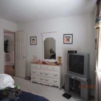 household-155353504312.jpg