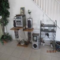 household-155353504314.jpg
