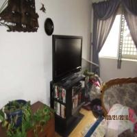 household-15535350433.jpg