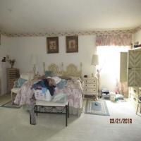 household-15535350436.jpg