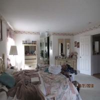 household-15535350437.jpg