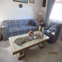 household-1553535185.jpg