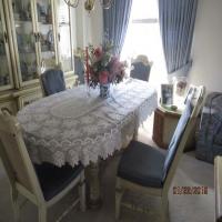 household-15535351851.jpg