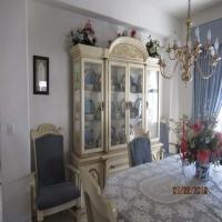 household-15535351852.jpg