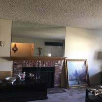 household-15538365547.jpg