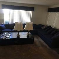 household-15538366026.jpg