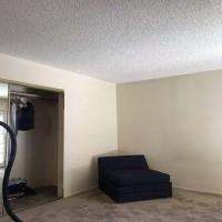 household-1553837437.jpg