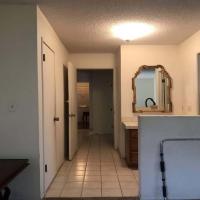 household-155383743712.jpg
