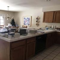 household-1553837536.jpg
