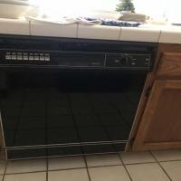 household-15538375361.jpg
