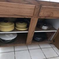 household-15538376451.jpg