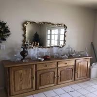 household-155383764512.jpg