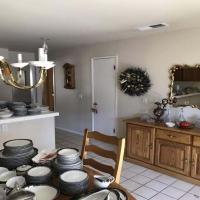 household-15538376455.jpg
