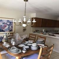 household-15538376456.jpg