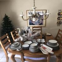 household-15538376457.jpg