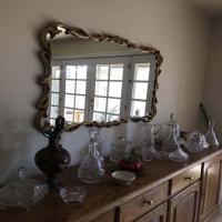household-1553837724.jpg