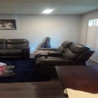 household-15549236673.jpg