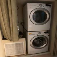 household-15604584763.jpg