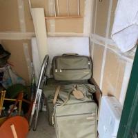 household-156045856112.jpg