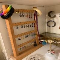 household-15604585614.jpg