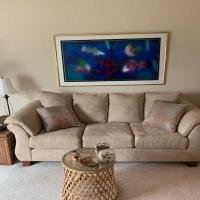 household-15604586405.jpg