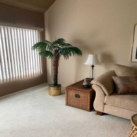 household-15604586406.jpg
