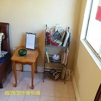 household-1564016936.jpg
