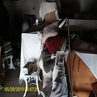 household-1564017006.jpg