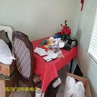 household-156401700611.jpg