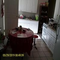household-156401700612.jpg