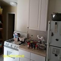 household-156401700613.jpg