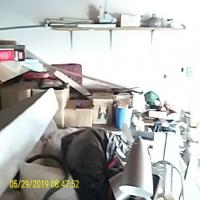 household-15640170063.jpg